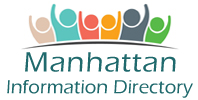Manhattan Information Directory